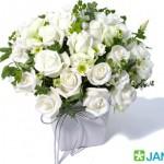 ดอกไม้สวยๆ อวยพรวันเกิด แบบที่ (11)