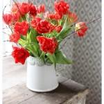 ดอกไม้สวยๆ อวยพรวันเกิด แบบที่ (29)