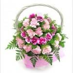 ดอกไม้สวยๆ อวยพรวันเกิด แบบที่ (36)