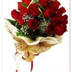 ดอกไม้สวยๆ อวยพรวันเกิด แบบที่ (37)