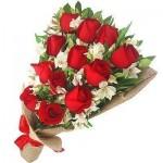 ดอกไม้สวยๆ อวยพรวันเกิด แบบที่ (38)