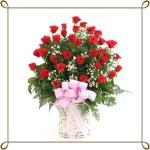 ดอกไม้สวยๆ อวยพรวันเกิด แบบที่ (41)