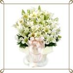 ดอกไม้สวยๆ อวยพรวันเกิด แบบที่ (42)