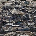 รวมภาพแผ่นดินไหว (1)
