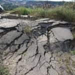 รวมภาพแผ่นดินไหว (5)