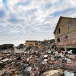 รวมภาพแผ่นดินไหว (6)