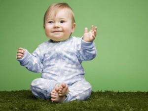 นิทานสำหรับทารกในครรภ์02