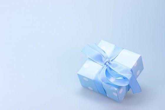 ของขวัญวาเลนไทน์ให้ผู้ชายให้อะไรดี