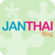 JANTHAI Blog