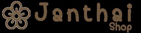 JANTHAI Shop
